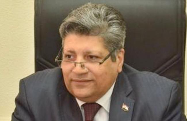 الدكتور خالد قاسم